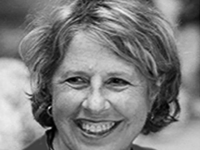 Suzanne Blier