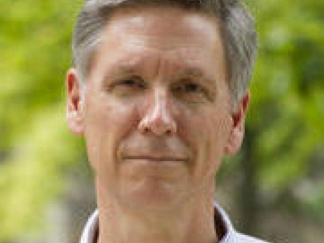 Philip J. Deloria