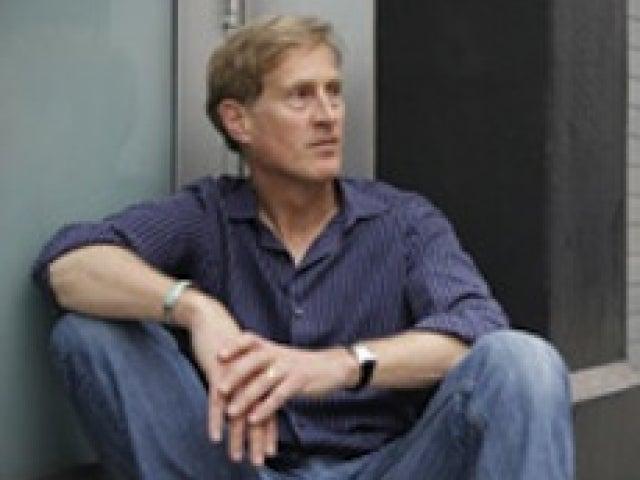 Jonathan M. Hansen