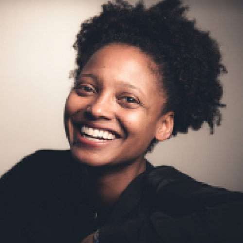 Tracy K. Smith, U.S. Poet Laureate, elected chief marshal for Harvard's 368th Commencement