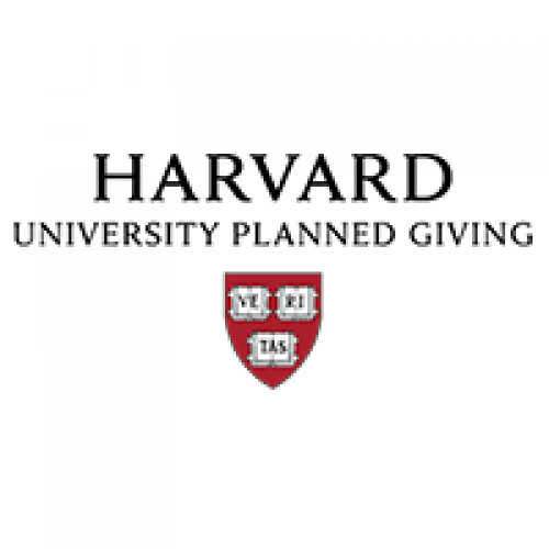 Harvard University Planned Giving