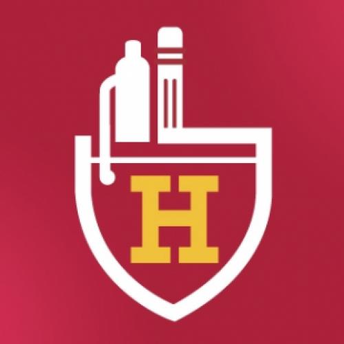 Digital Harvard in Austin