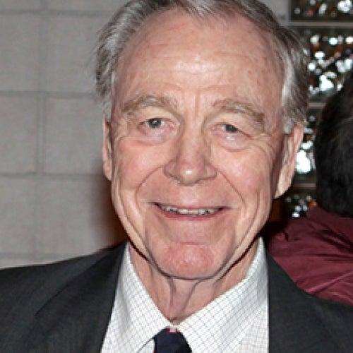 Jim Barrett '55
