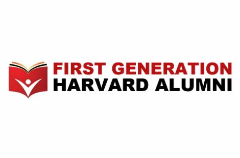First Generation Harvard Alumni
