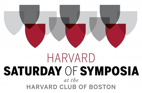 Saturday Symposia Banner