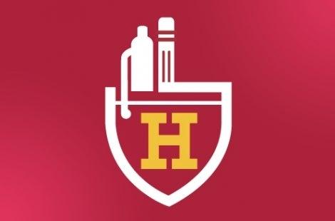 Digital Harvard